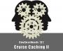 Artwork for GGH 132: Cruise Caching II