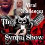 Artwork for Viral Challenges