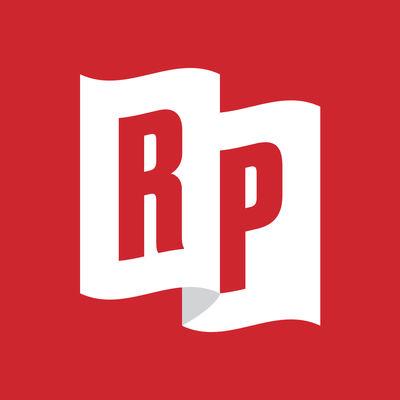 RadioPublic app