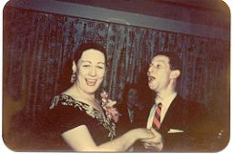 Happy Birthday to Renata Tebaldi
