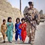 Artwork for Why Is Child Rape In Afghanistan Happening Routinely? - The Terry and Jesse Show - September 25, 2015