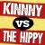 Episode 26- Kinny and Timbo show art
