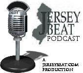 Jersey Beat Podcast 61