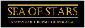 Sea of Stars: Episode Three