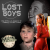 Lost Boys: The Complex Legacy of Disney Child Stars   Theme Park Time Machine show art