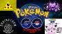 Artwork for Pokemon Go Is Destroying The World