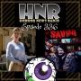 Artwork for The Haunt, Venom 2, Tom Savini, and more on Horror News Radio 336