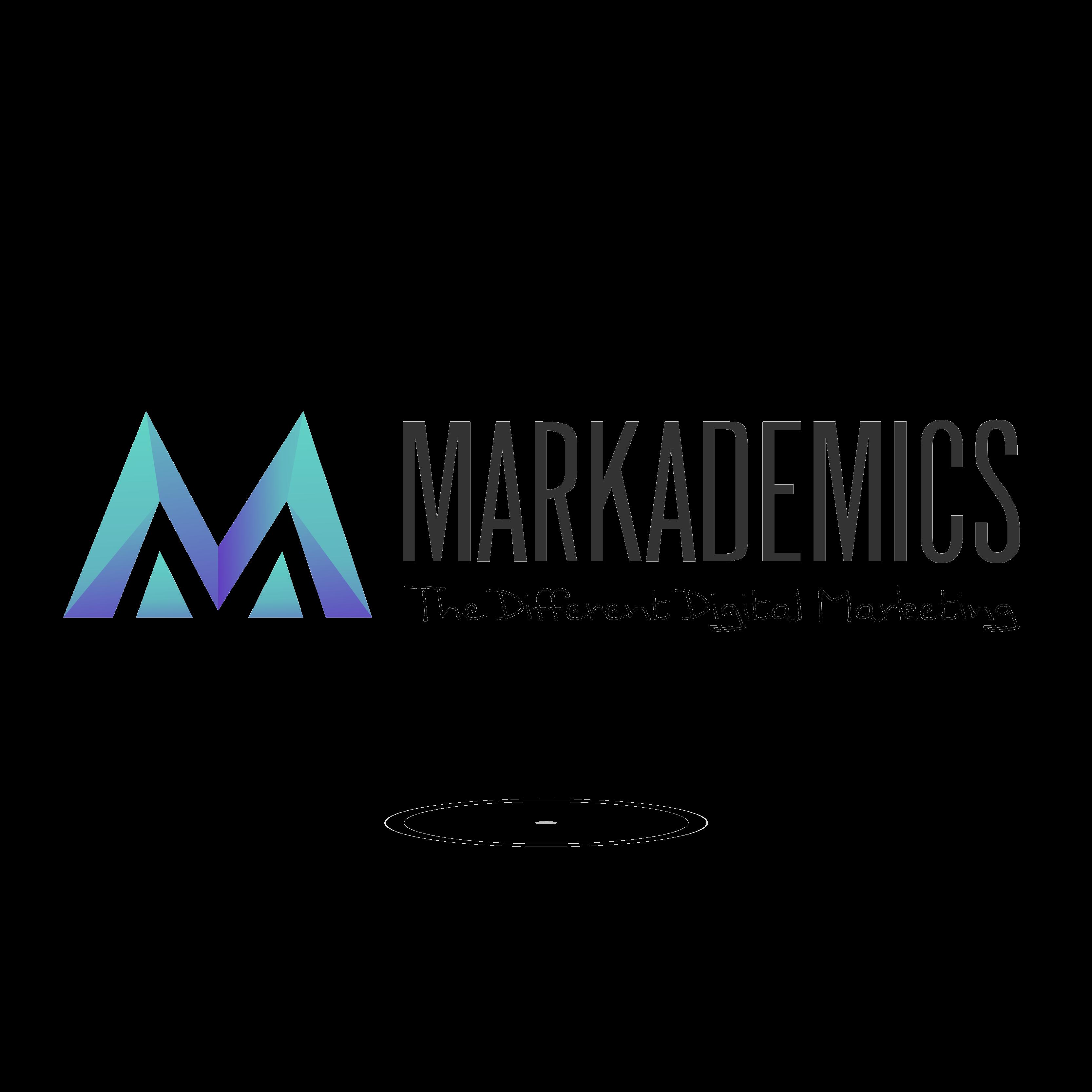 Markademics