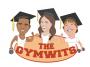 Artwork for Ep. 5: Fitness Defined/ The Celebrity Trainer Secret