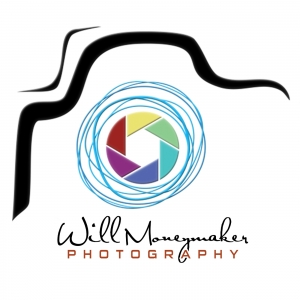 Photography Clips Podcast