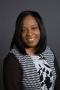 Artwork for 078: TaRita Johnson—What is Your Emotional Intelligence?