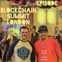 Artwork for 80: Mainframe London Airdrop Live with Mick Hagen