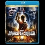 Artwork for You Blu It #49: The Monster Squad