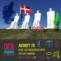 Artwork for 78 regel och hindersnack inför OCR-EM i Danmark