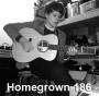 Artwork for Homegrown Programme 186