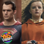 Artwork for YHS Ep. 116 - Hereditary Reactions, Superman, and Halloween Horror Nights!