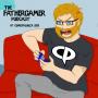 Artwork for TFGP Episode 87
