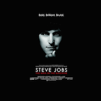 Artwork for RMC Episode 379: Steve Jobs Movies