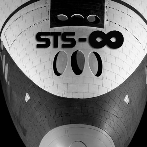 STS-∞