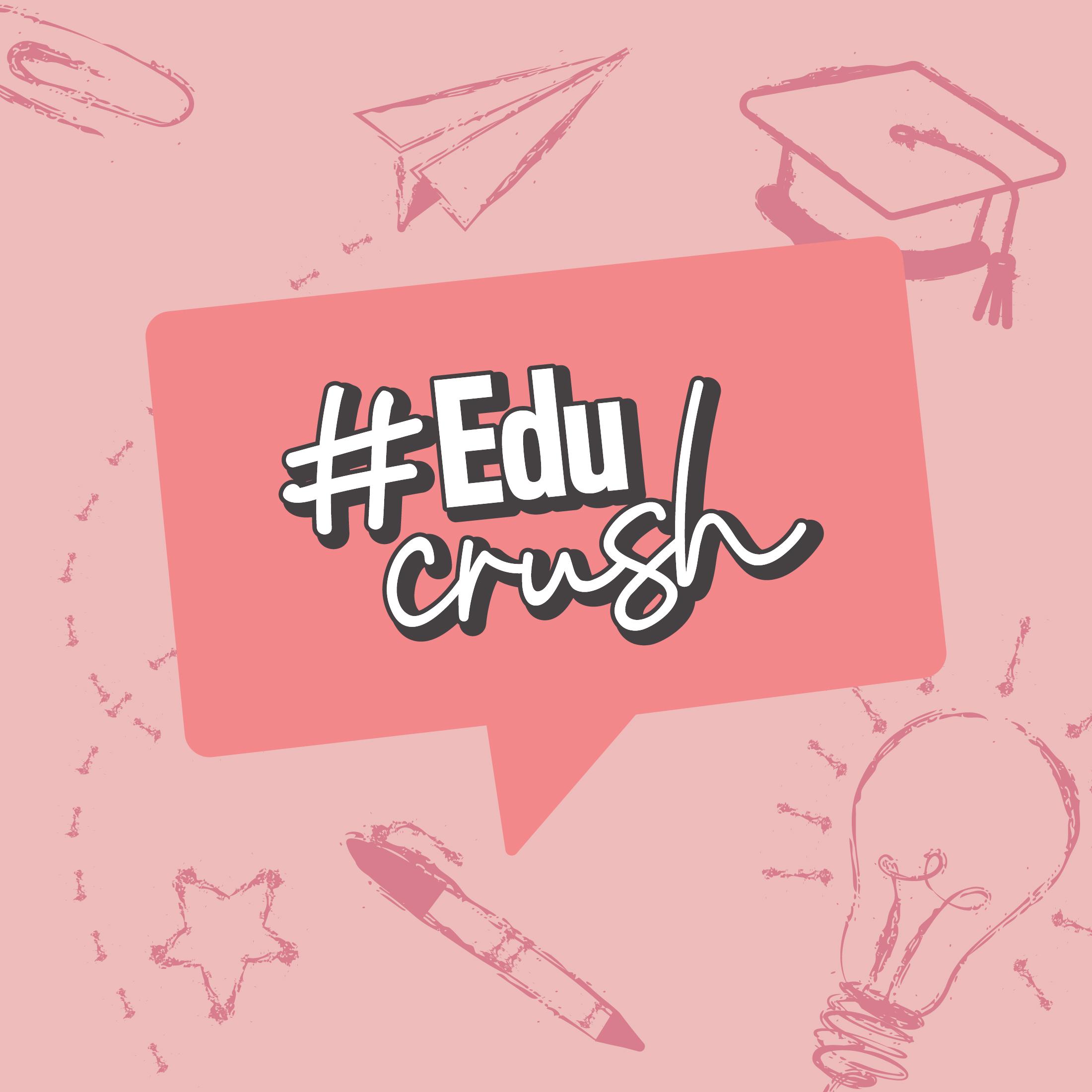 #EduCrush show art