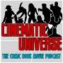 Artwork for Bonus Episode: Infinity War Trailer Discussion