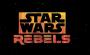 Artwork for Rebels Night Cap: Spark of Rebellion
