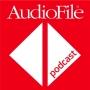 Artwork for Ep. #290 - Best audiobooks of 2018 with Robin Witten