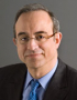 Artwork for #98: East Bank, West Bank & Beyond - In Amman with Marwan Muasher