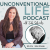Ep: 214 The Superpower of Serendipity with John Storyk show art