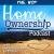 The HOP (Home Ownership Podcast) Episode 54: Stock Market, Real Estate and Inflation show art