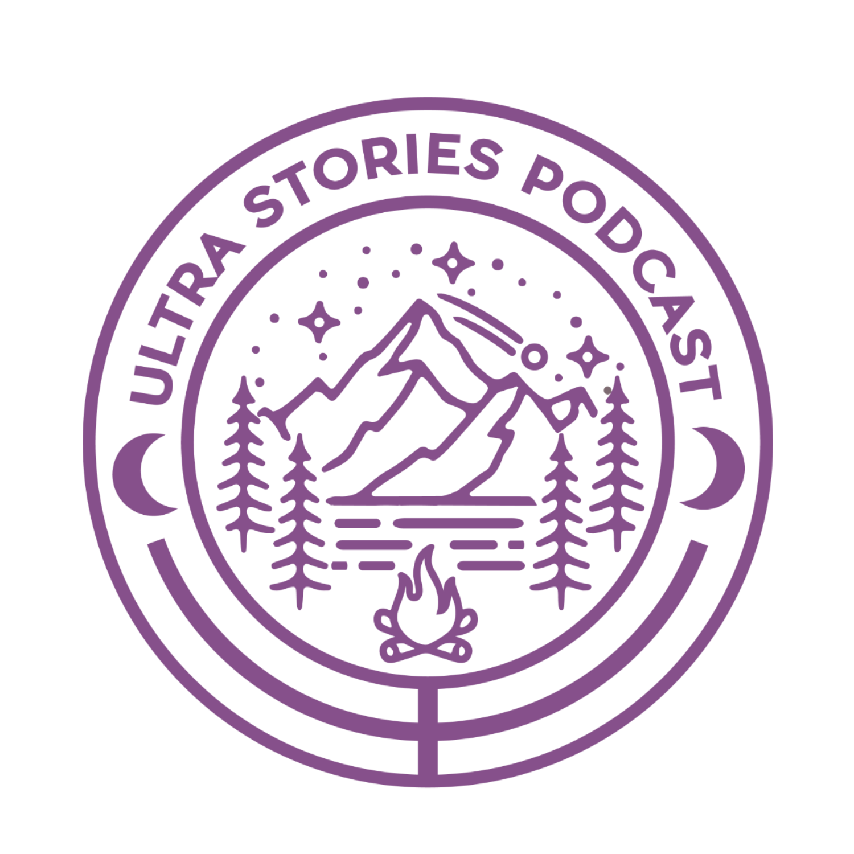 Ultra Stories - Episode 125: Entrepreneurism and Ultrarunning