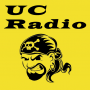 Artwork for 440 - UC Radio - Kind of got them blues, Witchcraft in Delaware, Music News and Paul Collin's tour dates.