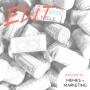 Artwork for Episode 23 - Memes + Marketing