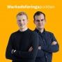 Artwork for Hvordan få jobb som digital markedsfører