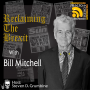 Artwork for Reclaiming The Brexit with Bill Mitchell