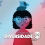 Artwork for ONDE Diversidade #010 - Representatividade assexual e arromântica na cultura pop