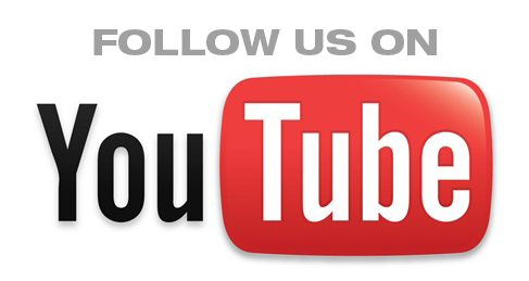 Check out the TGB Youtube channel!