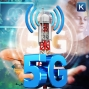 Artwork for 5G is coming and it will cost you! What you need to know