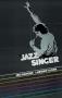 Artwork for Episode 1: THE JAZZ SINGER (1980)
