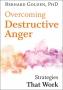 Artwork for #151 Overcoming Destructive Anger..Strategies that work