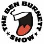 Artwork for The Ben Burnett Show - Episode 12: Wendell Strickland