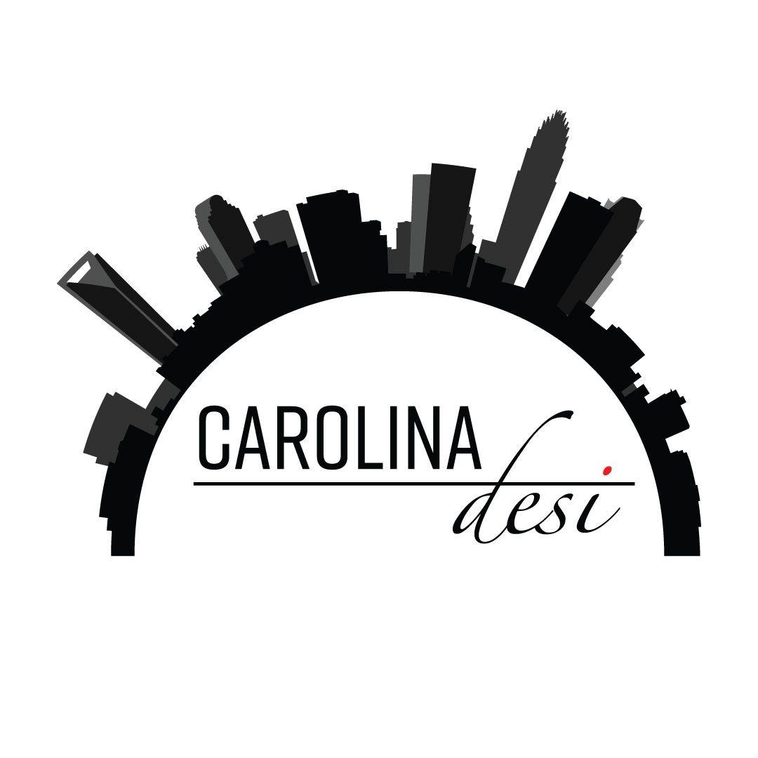 Artwork for CD33 (Live) Carolina Desis at Clemson