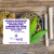 Michigan Dispensary Joins the Trend of Offering Free Cannabis for Those Receiving the COVID-19 Vaccine | TRICHOMES Morning Buzz show art