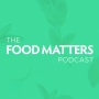 Artwork for EP7: How Gluten Affects Your Mood, Skin & Gut with Dr. Tom O'Bryan