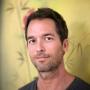 Artwork for Mindset - Yoga - Mental Health with Travis Eliot