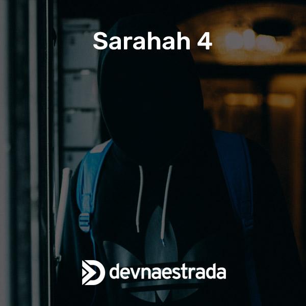 Sarahah 4