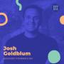 Artwork for Episode 3 | Josh Goldblum
