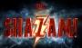 Artwork for Justice For All - Episode 4: SHAZAM!