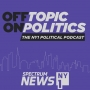 "Artwork for An Introduction to ""Off Topic/On Politics"""