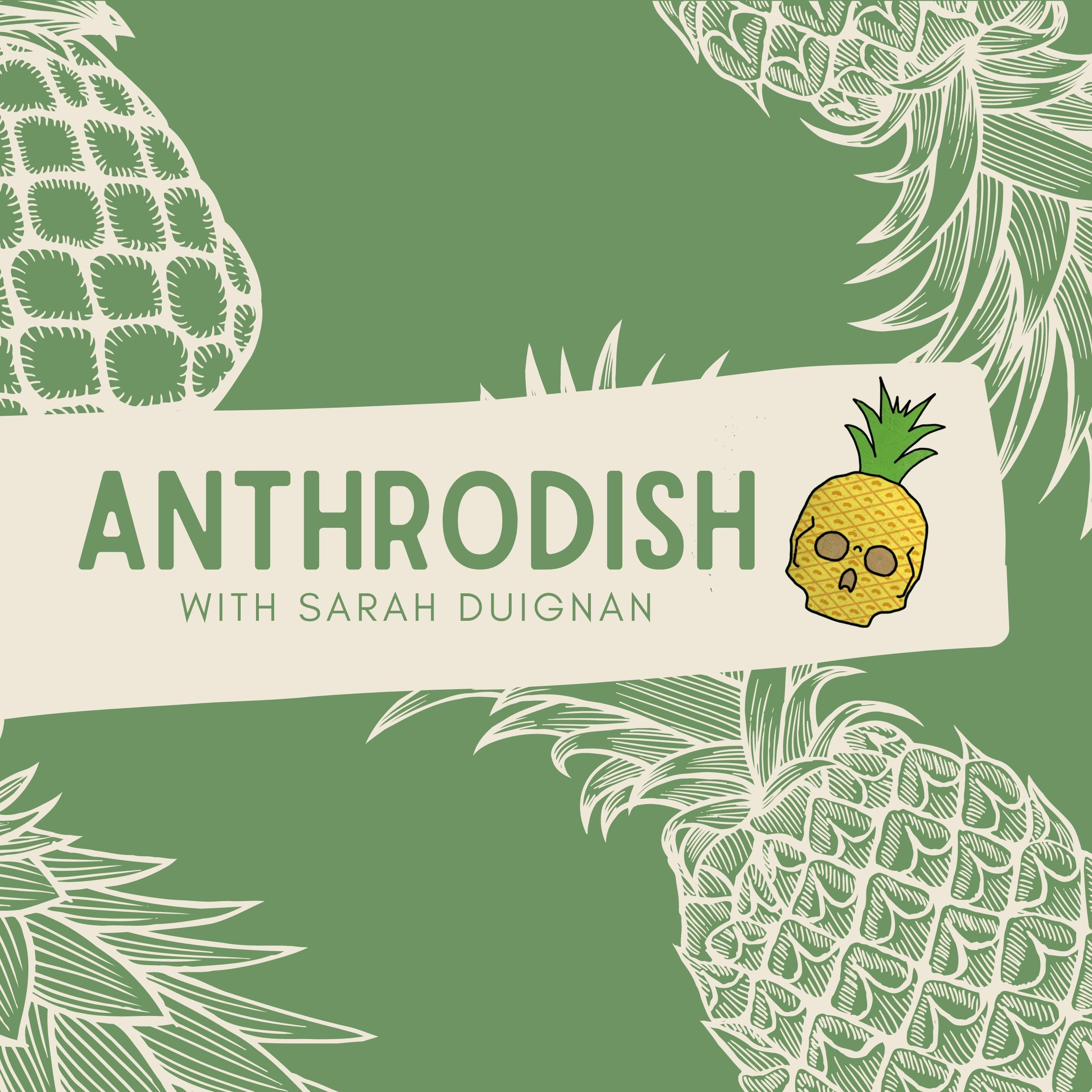 AnthroDish